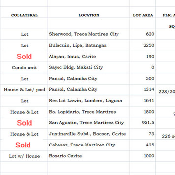 list%20of%20ropa%20for%20sale_edited.jpg