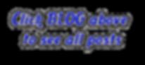 blog trans.png