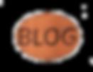 blogtransparent.png