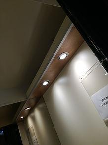 """Revestimiento ascensor realizado por la empresa """"la casa del ascensor"""" 4"""