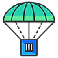 iconfinder__package_airdrop_2463021.png