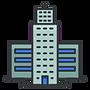 Nuestros servicios: Servicio y mantenimiento de ascensores y montacargas