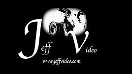 logo jeff Video 2020.jpg