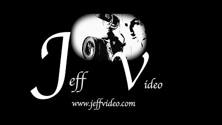 logo jeff Video 2020.jpg