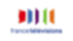 France-Télévisions-logo.png