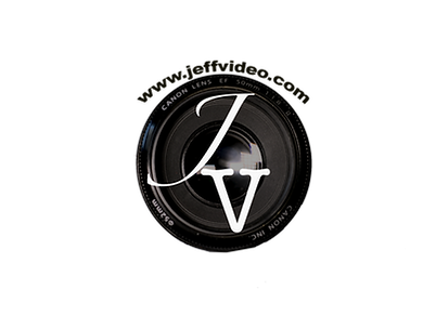 logo jeff video.png