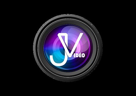 logo_jeffvidéo.png