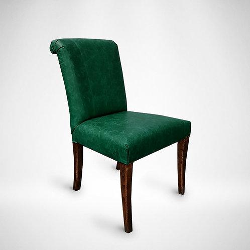 Jole Dining Chair