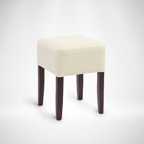 Clarke low stool