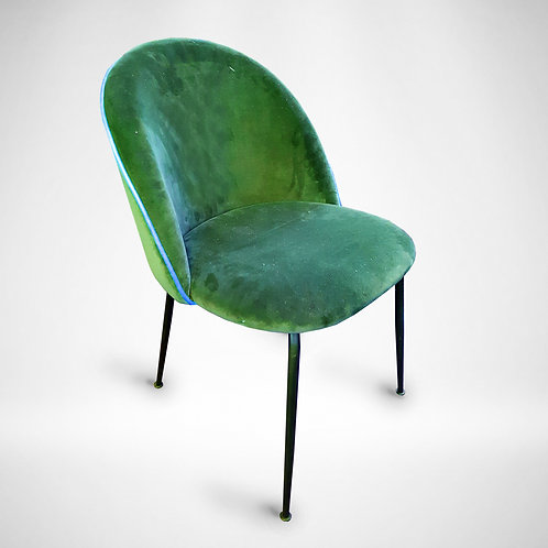 Beetle Dining Chair