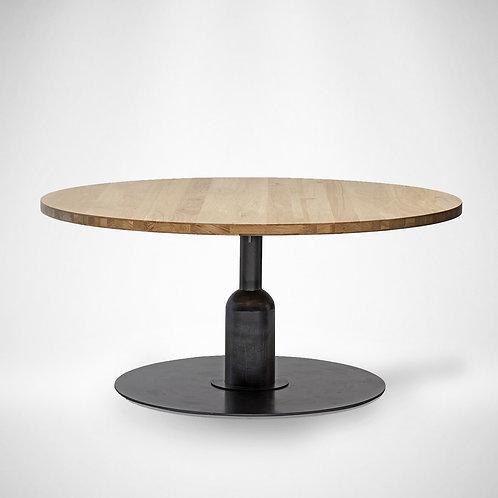 Cannon XL Table Base