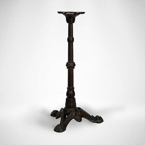Victorian 3 Leg Table Base