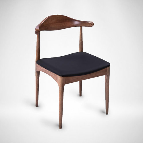 Tours Side Chair