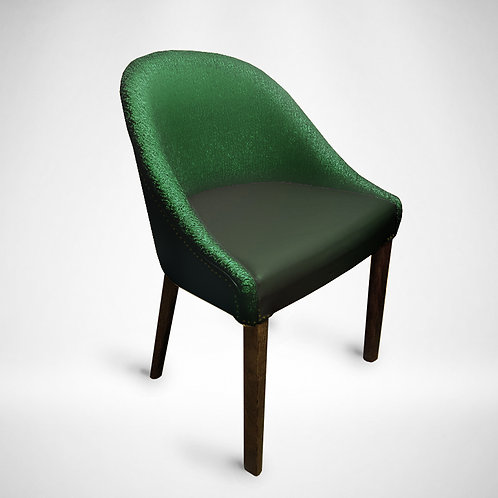 Mount Dining Chair