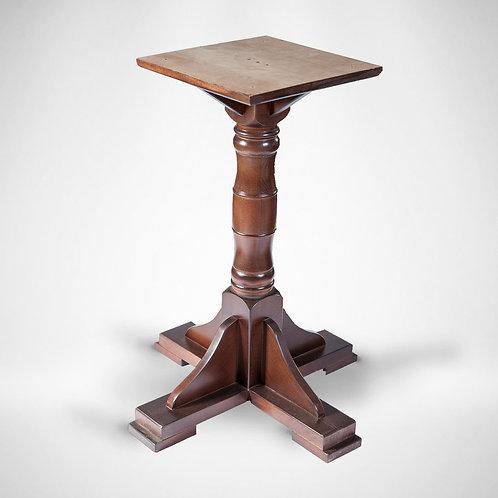 Mayfair Table Base
