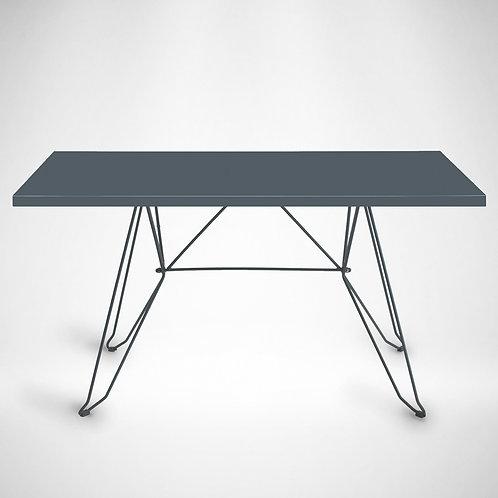 Cadaques Table