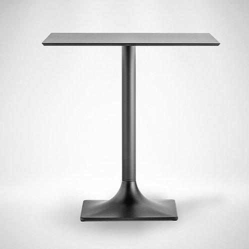 Dream Table base