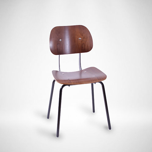 Tex Dining Chair