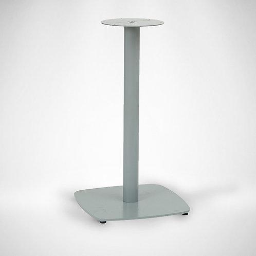 Boss Table Base