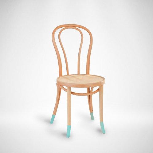 Socks Dining Chair