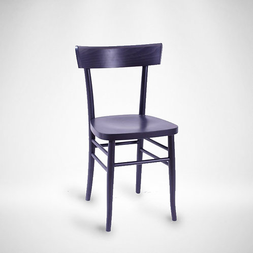 Mylo Dining Chair