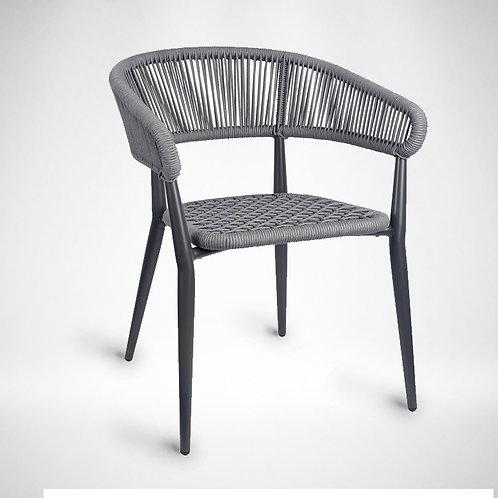 Weave Arm Chair