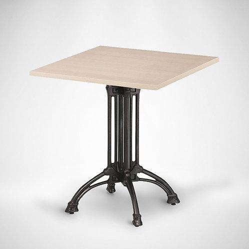 Conti Table Base