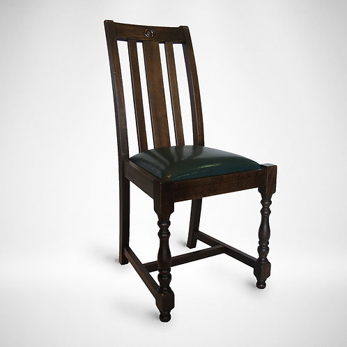 1940's  no.2 Dining Chair