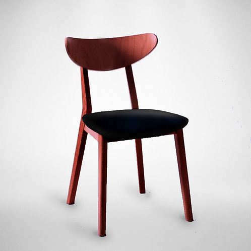 Mac Dining Chair