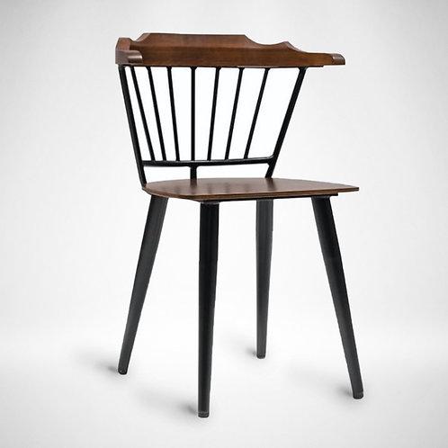 Macha Side Chair
