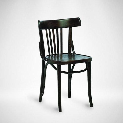 Jim Dining Chair