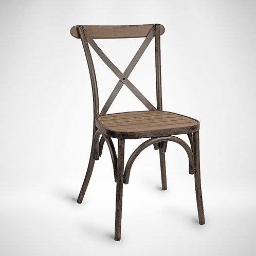 Strand Side Chair