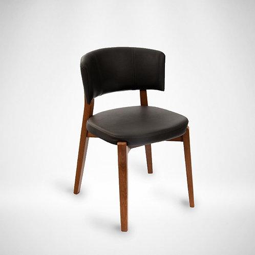 Lobi Dining Chair