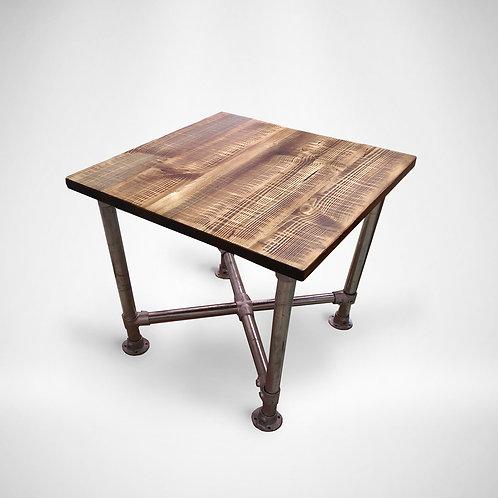 Scaffold Table