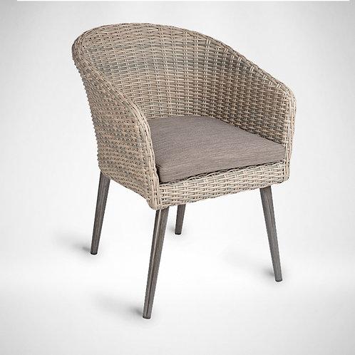 Coast Tub Chair