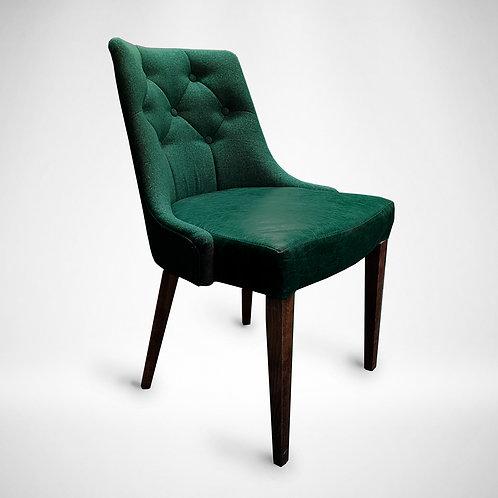 Burton Dining Chair