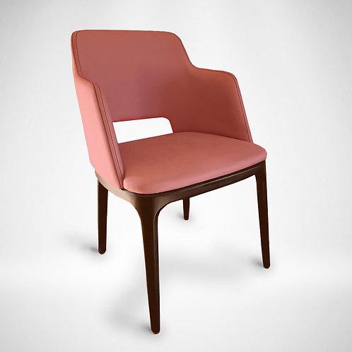 Anders Cut Armchair