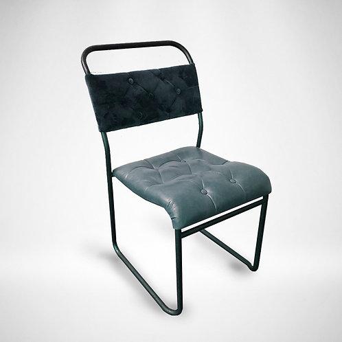School Bar Dining Chair