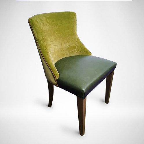 Highbury Dining Chair