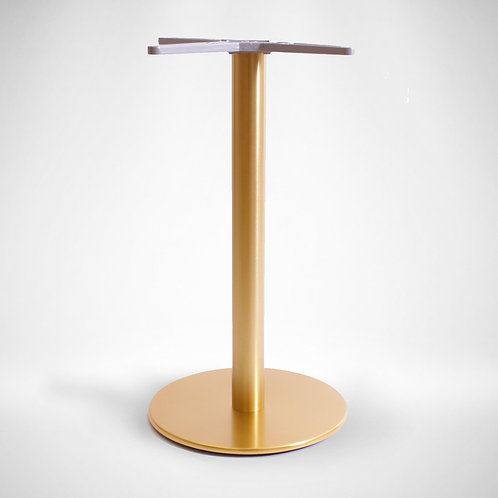 Lord Table Base