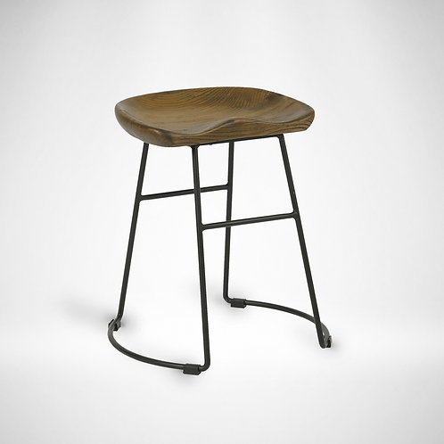 Verve low stool