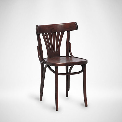 Nom Dining Chair