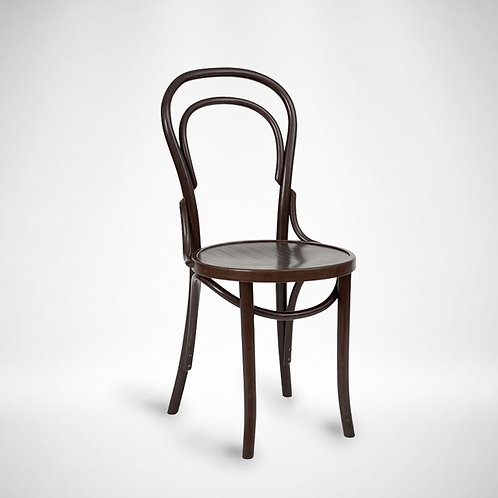Olive Dining Chair