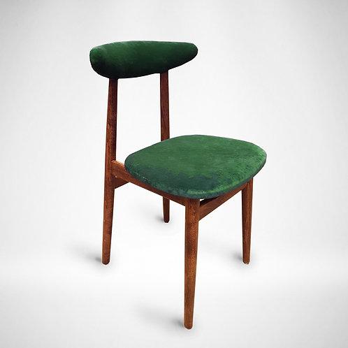 Sixty Side Chair (UPH SB)
