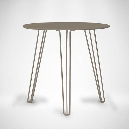 Menorca Table