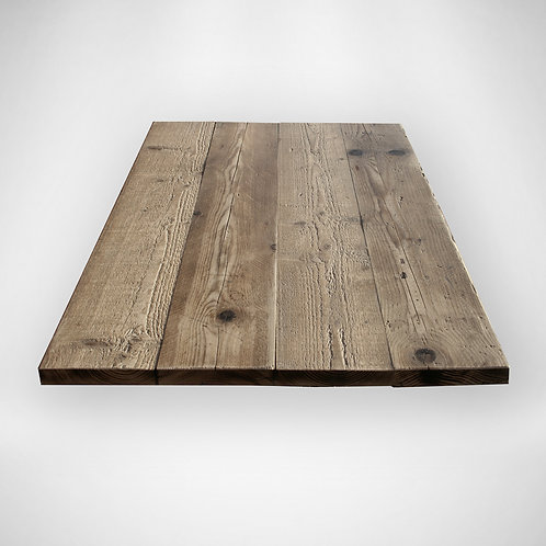 Scaffold table top