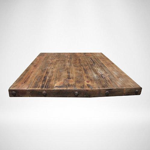 Douglas Fir table top