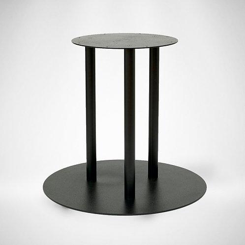 Legion XL Table Base