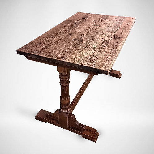 Mayfair complete table