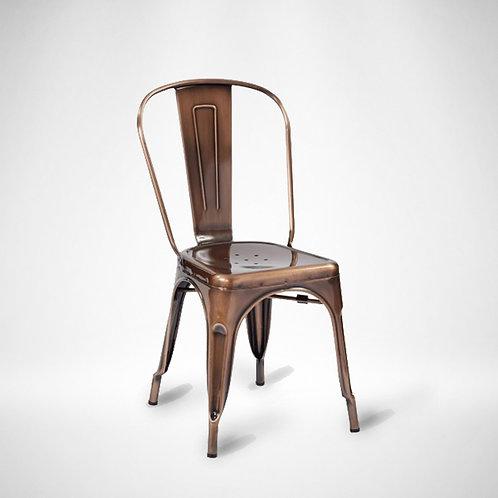 Paris Dining Chair